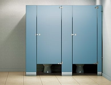 Toilet Partition Sales Installation Granite State Specialties - Asi bathroom partitions