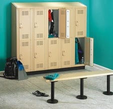 solid-plastic-lockers-2