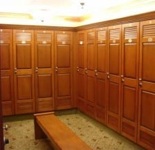 wood-lockers-and-benches-e1417638238310