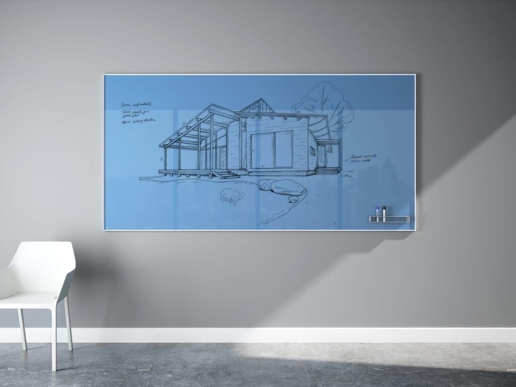 Clarus Visual Displays - Granite State Specialties