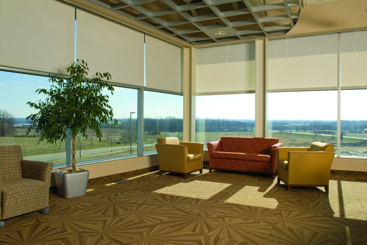 lamoreaux to grove blinds reviews august window go sheer peabody valance wayfair treatments curtain pdx tailored ma