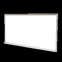 markerboard-boxtrim-2rail.1151