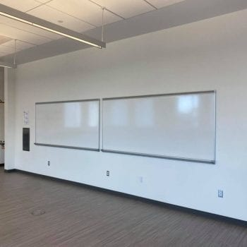 Walker Products White Boards